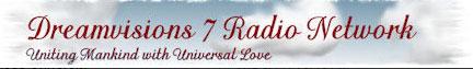 Dreanvisions 7 Radio Network